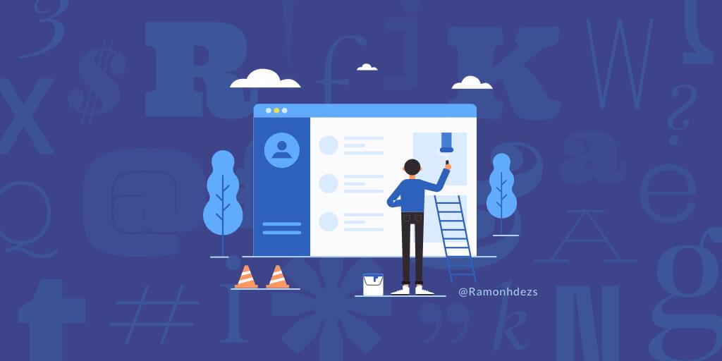 ¿Cómo crear un logo gratis online en tu web?