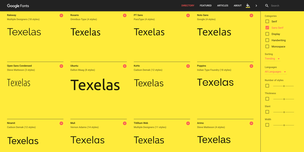google-fonts-tipografia-ubuntu