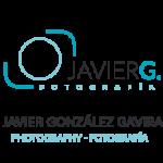 Texelas-logo-javierg-fotografo