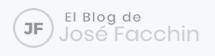 logo blog José Facchin